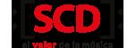 SCD - Todo por la música